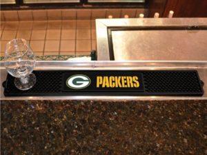 Bar-rail-NFL
