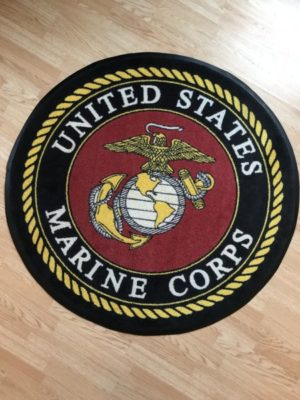 Badger-Mats-Military-Logo-Mat