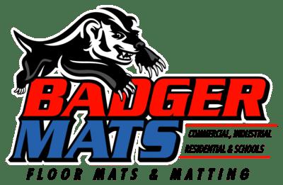 Badger-Mats-Logo