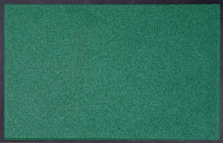 Prestige-Landscape_Emerald Green