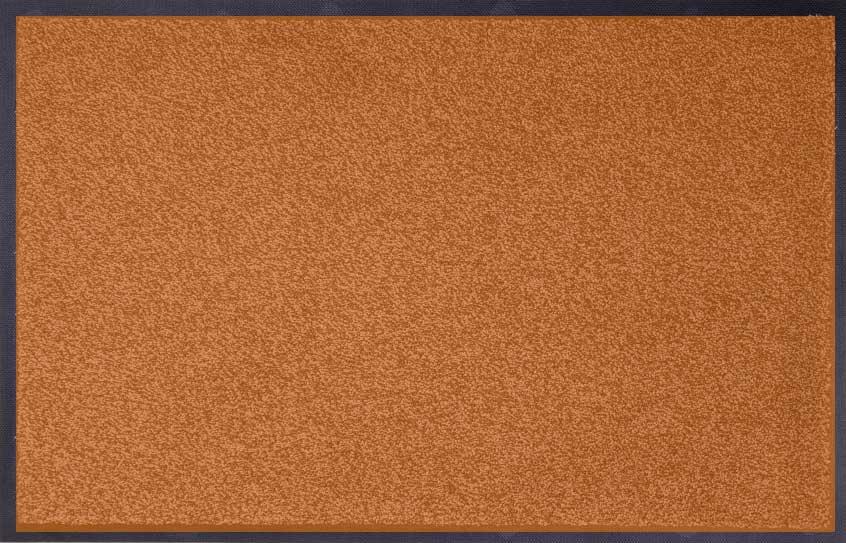 Orange-127-landscape
