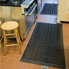 Versalite-Kitchen-Matting