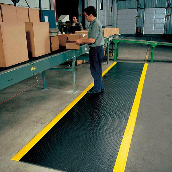 industrial-mats