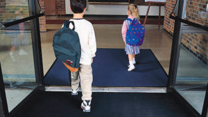 school-entrance-mat