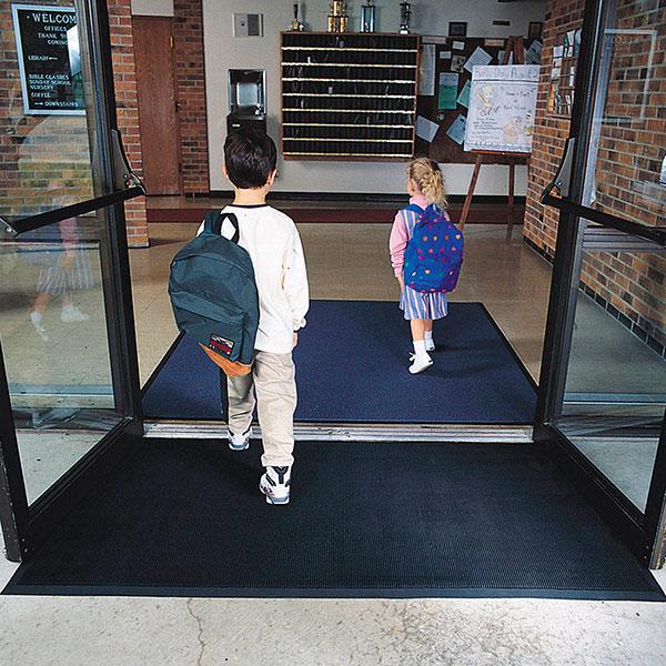 school-entrance-mat