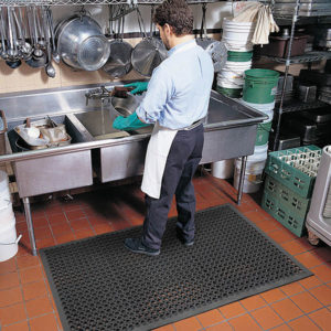 kitchen-mats