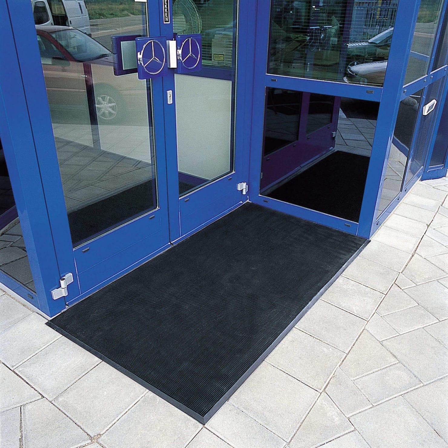 outdoor-entrance-mats