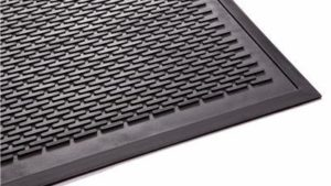 Rubber Matting
