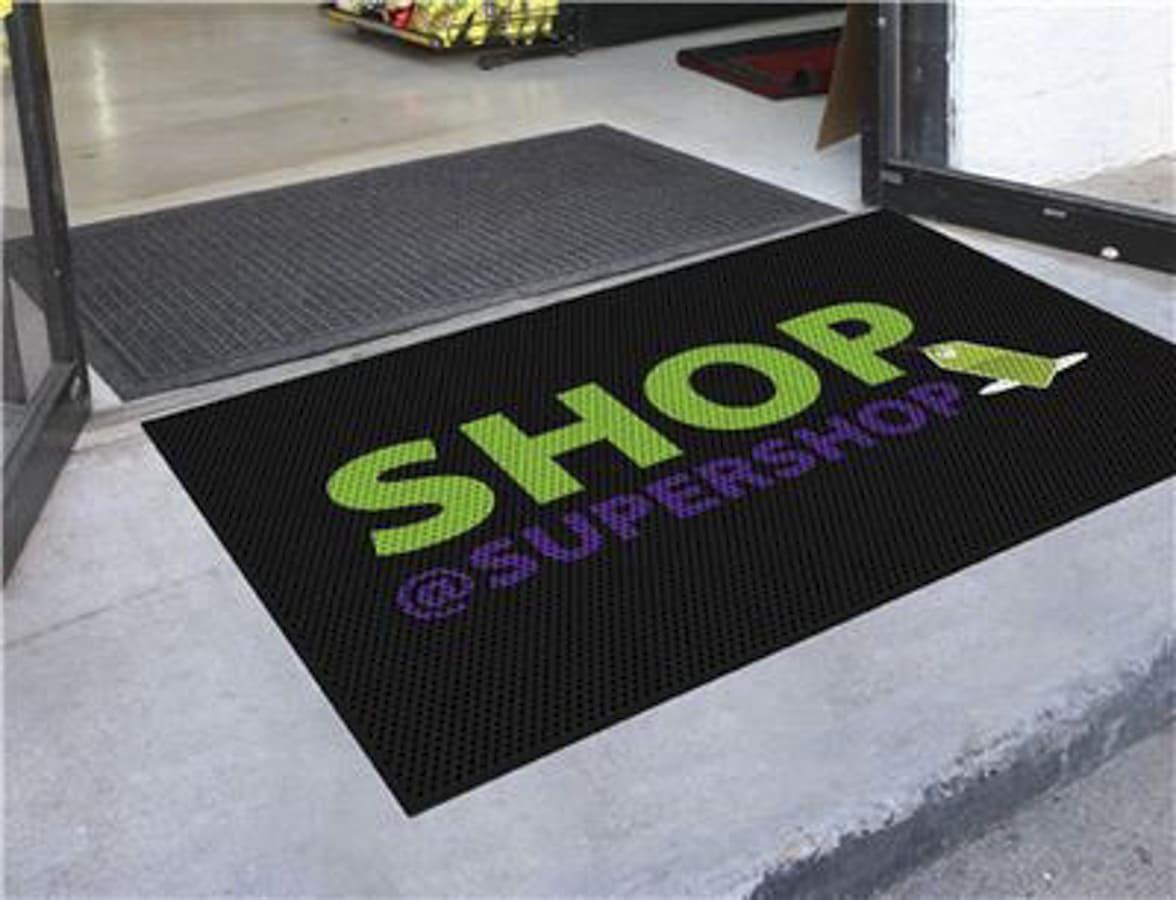 clean-step-logo-scraper
