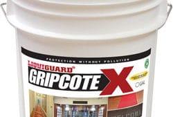 Gripcote X