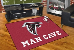 Man-Cave-Mat_Atlanta-Falcons