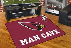 Man-Cave-Mat-Arizona-CArdinals