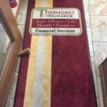 Chad Wachtl - Torhorst Insurance - Oregon, WI
